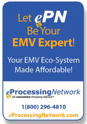 eProcessing Network LLC