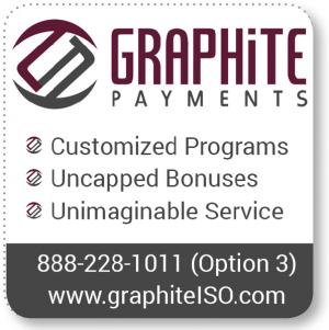 Graphite Payments