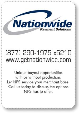 Nationwide Payment Solutions