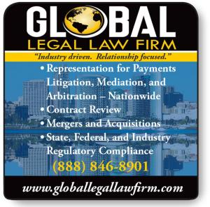 Global Legal Resources LLP