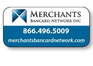 Merchants Bancard Network Inc.