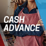 NAB Rapid Fuel Cash Advance Program