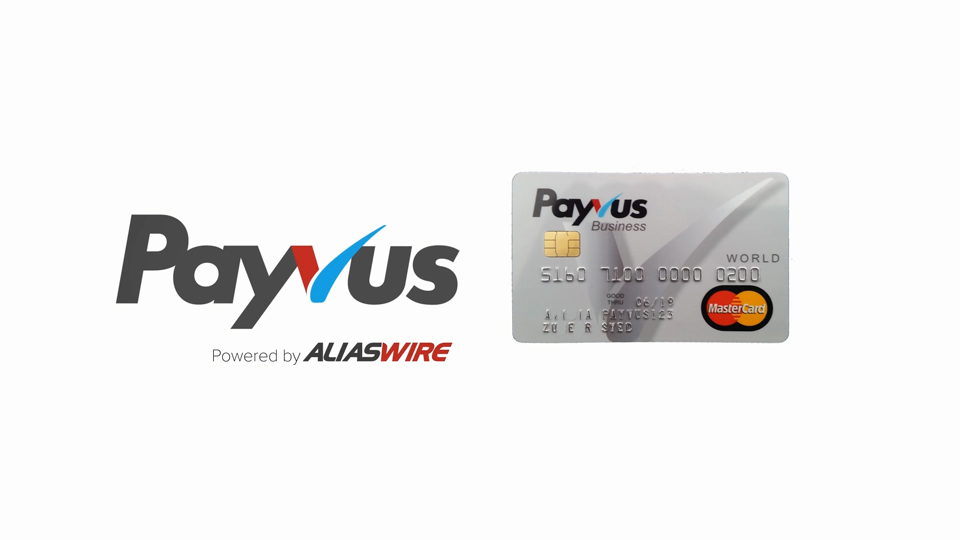 PayVus for ISO and Acquirers