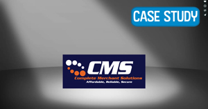 Reseller Case Study Video - Complete Merchant Solutions