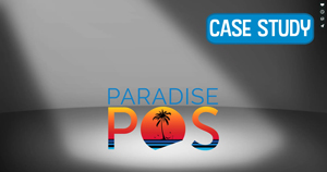 Reseller Case Study Video - Paradise POS
