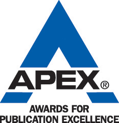 APEX Awards Winners