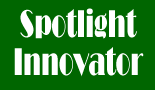 Spotlight Innovators