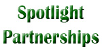 Spotlight Partnerships