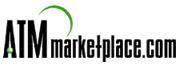 ATMMarketplace.com Logo