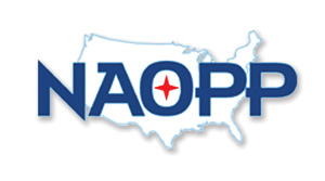 National Association of Payment Professionals