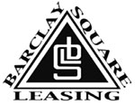 Barclay Square Leasing Inc.