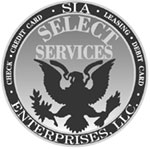 SIA Enterprises LLC