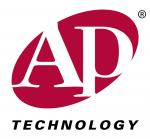 AP Technology