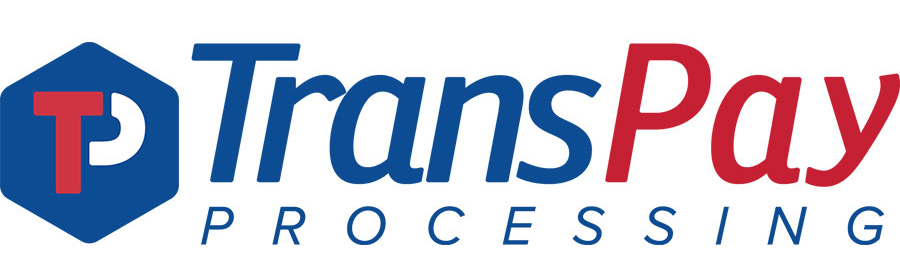 TransPay Processing