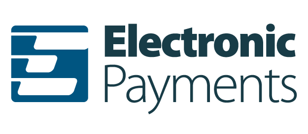 Electronic Payments Inc.