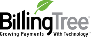 Billing Tree Inc