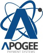 Apogee Payment Systems LLC
