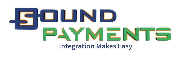 Sound Payments