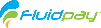 Fluid Pay LLC