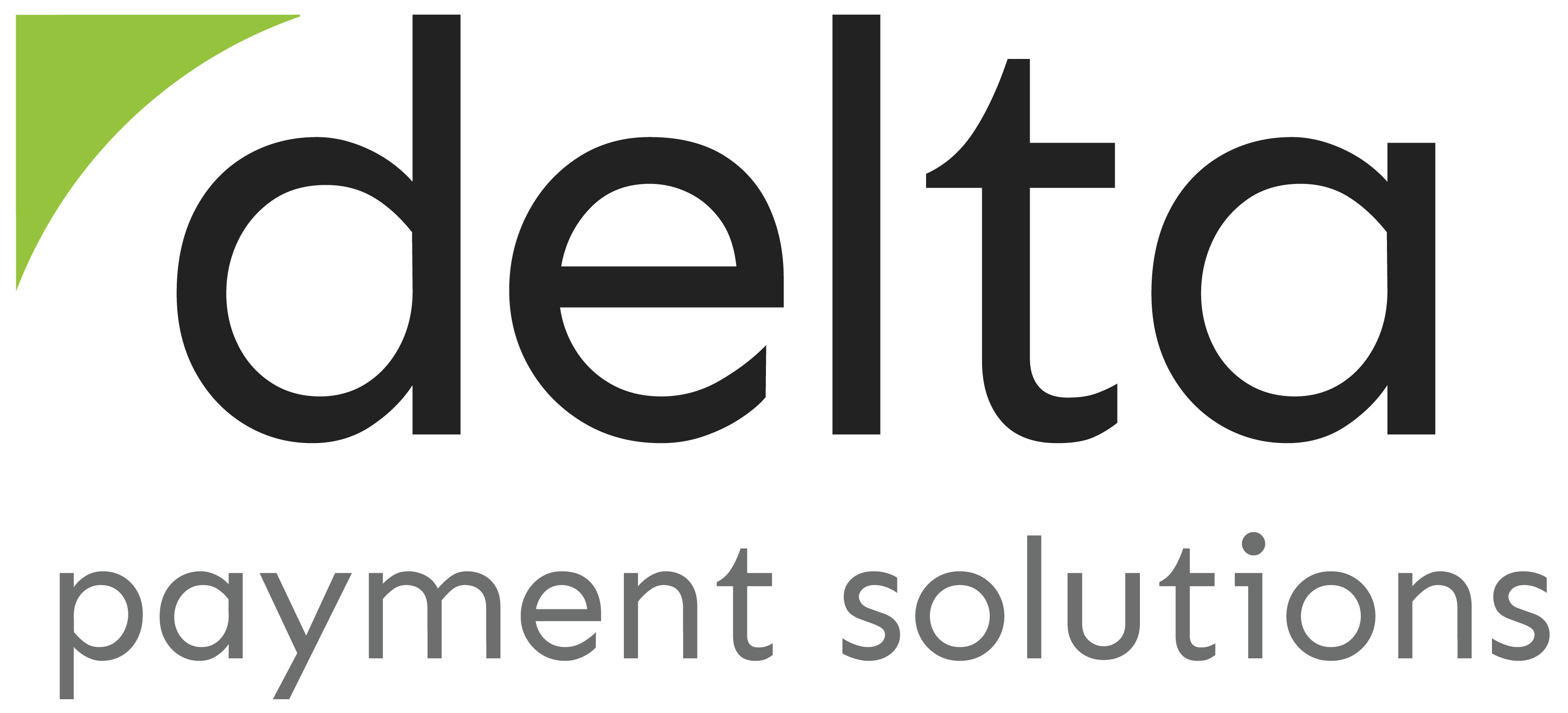 Delta Payment Solutions