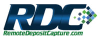 Click for Remote Deposit Capture News and Information